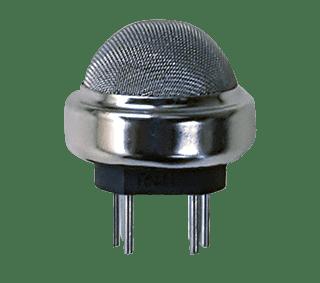 Solid State Sensor