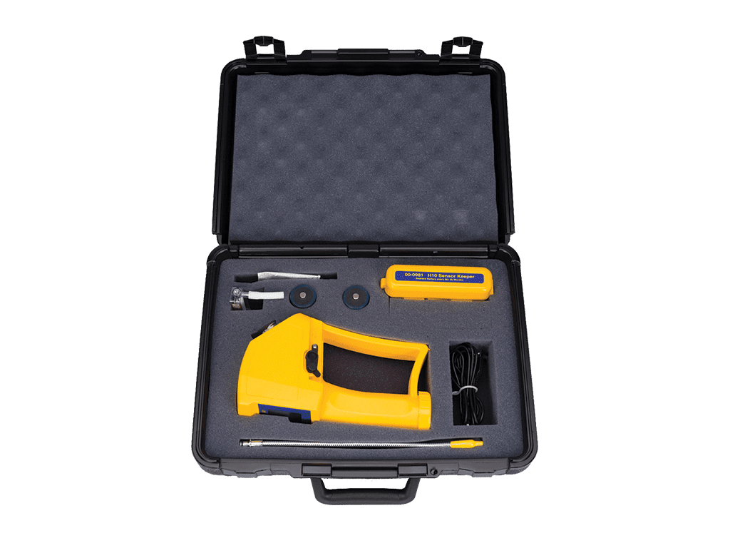 handheld-foam-case